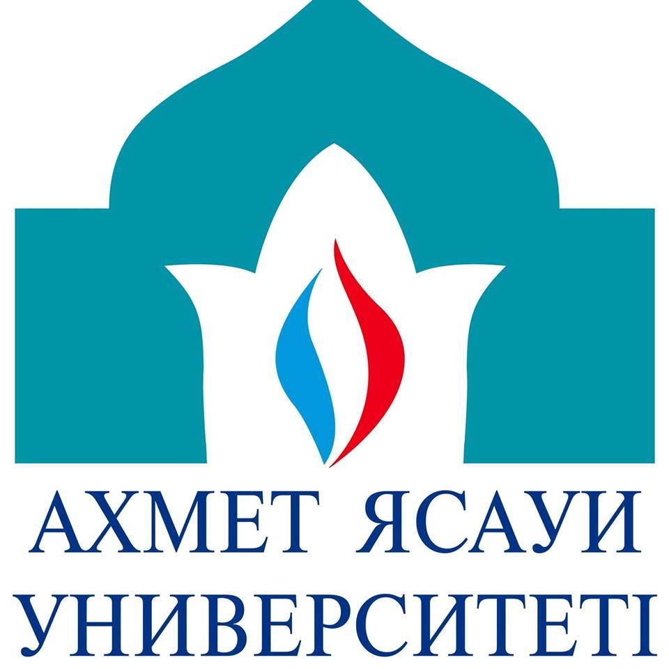 Международный казахско-турецкий университет им. Х.А.Ясави