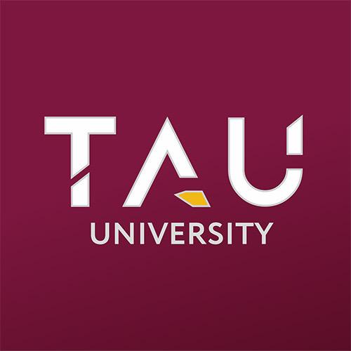 TAU University