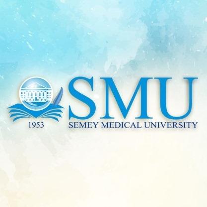 Медицинский университет Семей