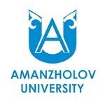 Восточно-Казахстанский университет им. С.Аманжолова