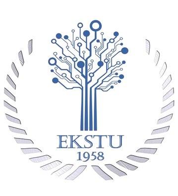 Восточно-Казахстанский технический университет им. Д.Серикбаева