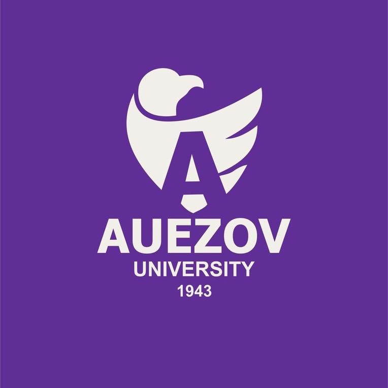 Южно-Казахстанский государственный университет им. М.Ауэзова