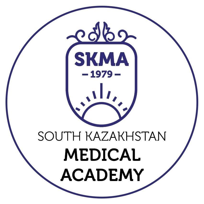 Южно-Казахстанская медицинская академия