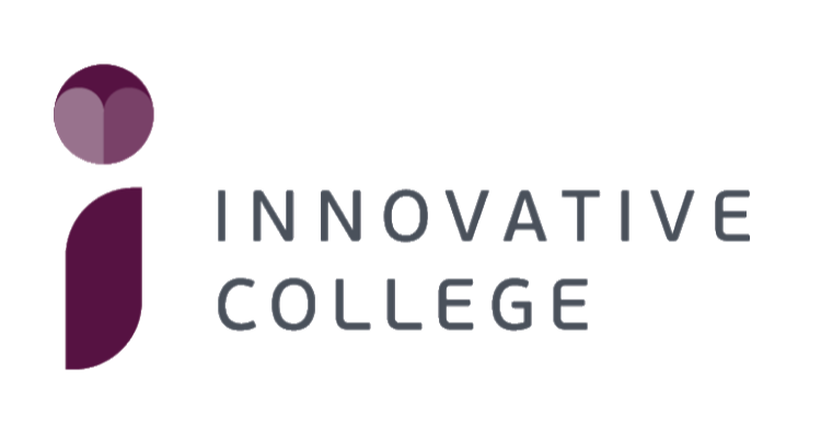 Innovative College