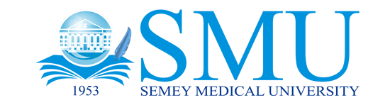 Медицинский университет Семей, филиал