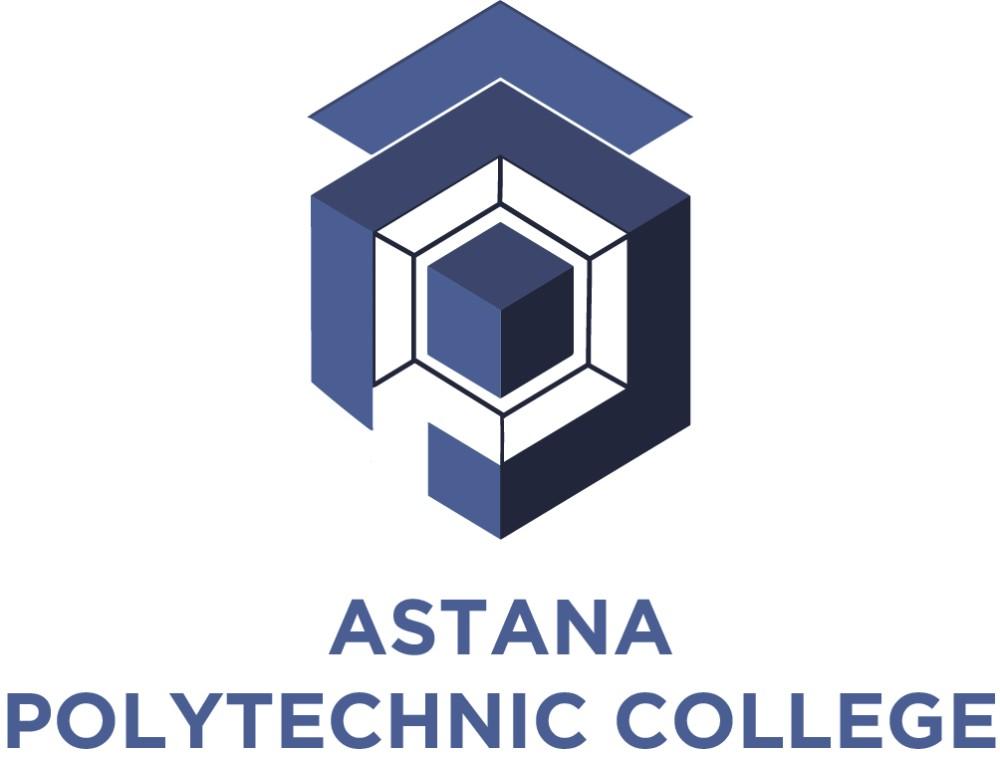 Высший колледж Astana Polytechnic