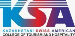 Казахстанский Швейцарско-Американский колледж туризма и гостиничного дела