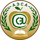 Алматинская академия экономики и статистики
