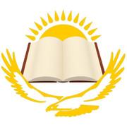 Западно-Казахстанский инновационно-технологический университет