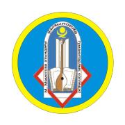 Кызылординский гуманитарный колледж имени М.Маметовой